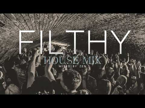 Download Filthy House Mix Vol. 2
