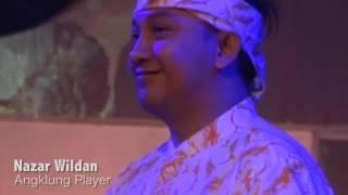PASAR KLEWER DWIKI DHARMAWAN live