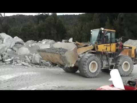 Unity Mining - Henty Gold Mine - Process Plant  - milling