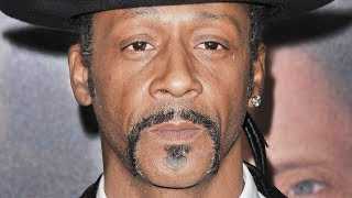 Kat Williams Arrested after Attack & Being Sued by His Driver!