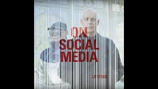 """Pet Shop Boys - On Social Media (12"""" MIX)"""