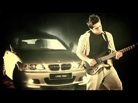 Quratulain balouch dhamak song mp3 free download