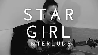 """Stargirl Interlude"" 