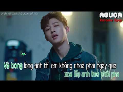 [Karaoke Việt] LOVE SCENARIO - iKON