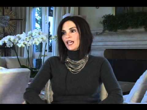 Jamie Gertz - Square Pegs DVD Commentary (Part I)