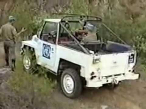United Nations Peacekeeping Force in Cyprus UNFICYP Part 2/5