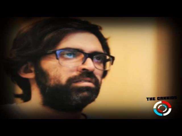 Rogerio - Léo (SuperCombo COVER ) - TBOM
