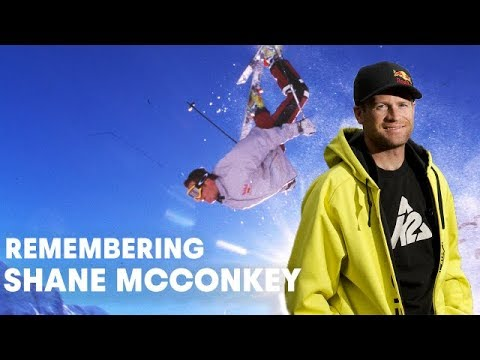 Download Shane McConkey's Legacy 10 Years Later