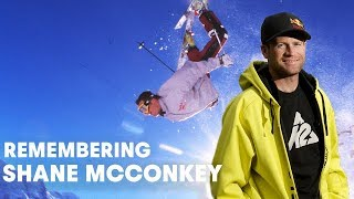 Shane McConkey's Legacy 10 Years Later