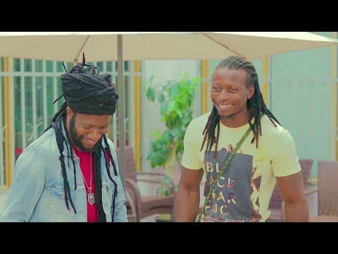 Baba Harareramba Wakadzvanya Official Videonaxo Films 2019