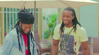 Baba Harare -Ramba Wakadzvanya (official video)NAXO films 2019
