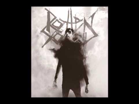 Rotten Sound - Enigma