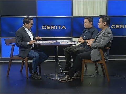 Cerita Sebalik Berita: Menelusuri perjuangan Utusan Malaysia. Bagaimana nasibnya?
