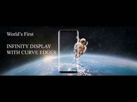 samsung-galaxy-s8---all-you-need-to-know........