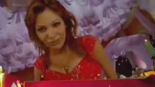 1 Babita ji hot song   munmun dutta hot song   beautufull hot   YouTube