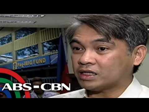 Business Nightly: Pag-IBIG Fund offers amnesty on unpaid contribution penalties
