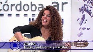 Noche Garba - .Córdoba.ar