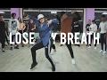 Sergio Reis Jody Geijsendorpher Destiny S Child Lose My Breath COSMCi Remix mp3