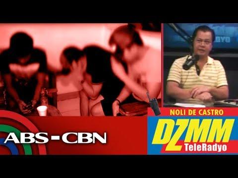 DZMM TeleRadyo: Bulacan pa to family's killers: May conscience plague you