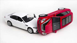 car insurance premium definition
