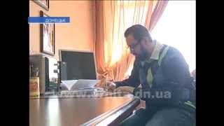 Православная книга - издание на века
