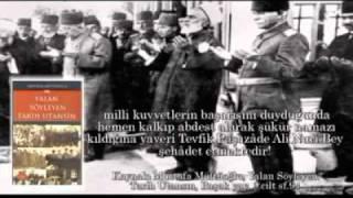 GERÇEK Cumhuriyet Tarihi 2