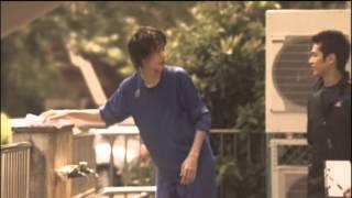 http://www.stereopony.com/ ステレオポニー幻のデビュー曲「さよならの...