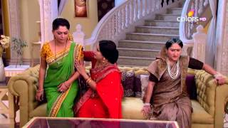 Sasural Simar Ka - ससुराल सीमर का - 1st April 2014 - Full Episode (HD)
