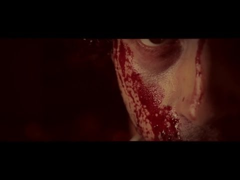 "Dementia 13 - ""Brotherhood of the Flesh"" OFFICIAL VIDEO"