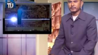 KTV Kalimpong News 10th July 2017