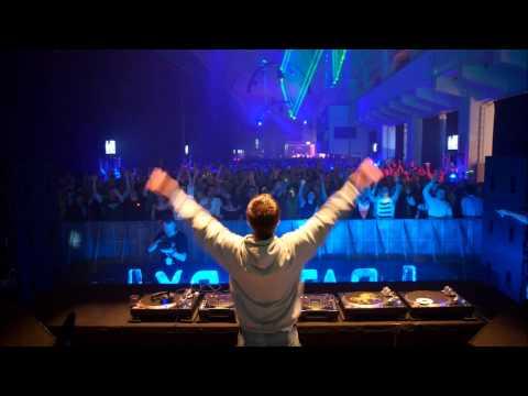 Matt Hardwick Essential Mix (23.10.05)