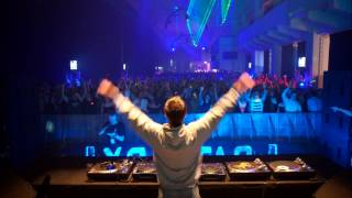 Matt Hardwick Essential Mix (23.10.05)