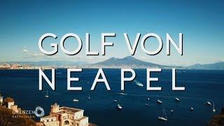 Grenzenlos – Die Welt entdecken in Neapel