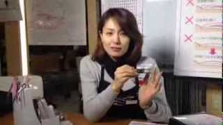 カルジェル新規キャンペーン http://ameblo.jp/reiko-nail/