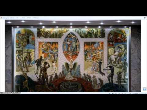 The 5th Wave Shows Zechariah 5 deception coming. Illuminati Freemason Symbolism.