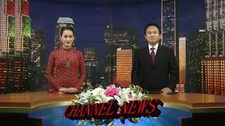 18.10.2018. Tin Nóng Thời Sự _ Tin Nóng Việt Nam Và Thế Giới