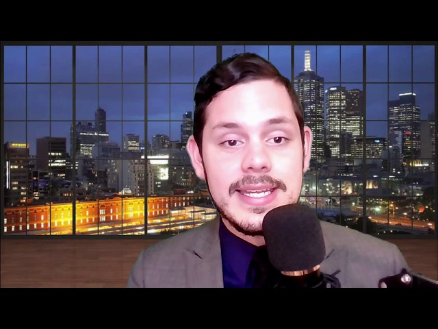 The Rand Paul Show!