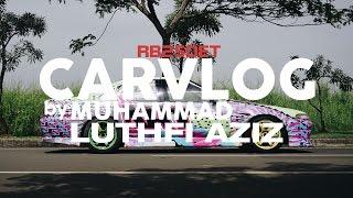 "Video REVIEW   Nissan Cefiro A31 RB25DET ""DRIFTCAR"" PART I #CARVLOG INDONESIA download MP3, 3GP, MP4, WEBM, AVI, FLV Oktober 2018"