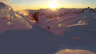 Video Slednecks 15 - Full Part - Kalle Johansson download MP3, 3GP, MP4, WEBM, AVI, FLV September 2018