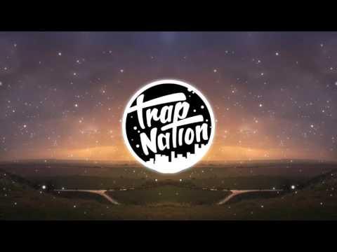 Tritonal & Jenaux ft. Adam Lambert - Broken (Codeko Remix)