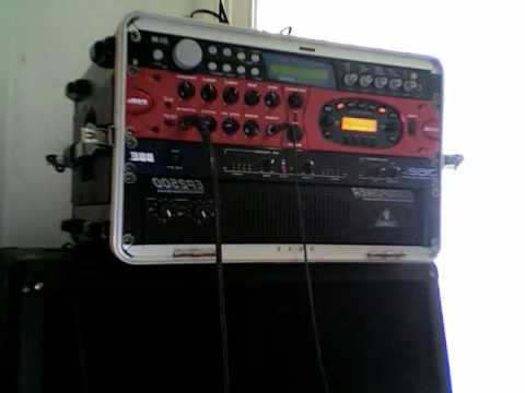 line6 pod xt pro bass expansion pack sounds part 1 of 2 youtube. Black Bedroom Furniture Sets. Home Design Ideas
