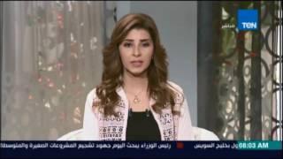 لأول مرة .. رابع أكبر سفينة سياحية بالعالم تعبر قناة السويس
