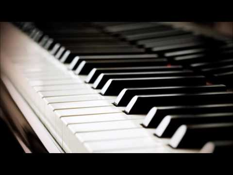 Flow- A Piano Composition by James Hartree