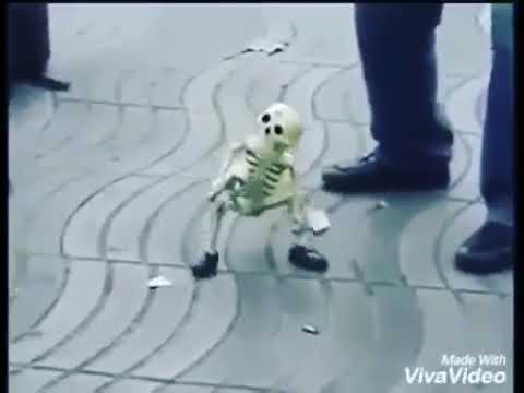 Baba ka pota dance on ashok chotala song