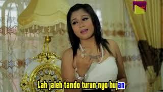 Intan Penguin • Seso Malam Langang (Official Music Video)