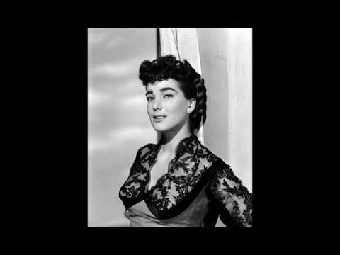 Movie Legends - Julie Adams
