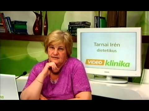 fogyás tv)