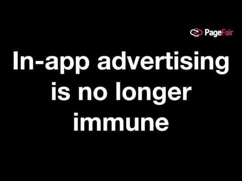 FIPP webinar on the latest mobile adblocking insights