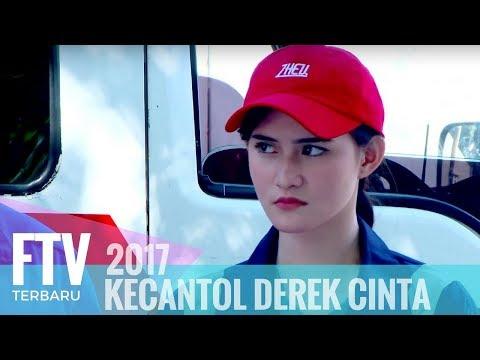FTV Isel Fricella & Niki Frazetta | Kecantol Derek Cinta