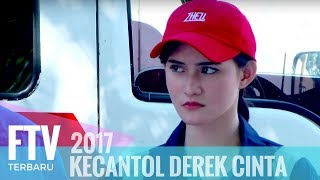 Video FTV Isel Fricella & Niki Frazetta | Kecantol Derek Cinta download MP3, 3GP, MP4, WEBM, AVI, FLV September 2019